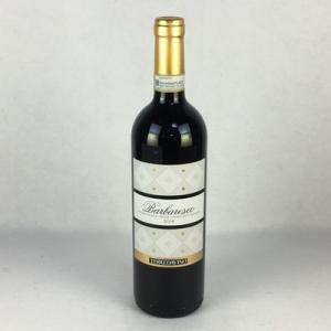 赤ワイン テレッダヴィーノ バルバレスコ DOCG  イタリア 赤ワイン  750ml plat-sake