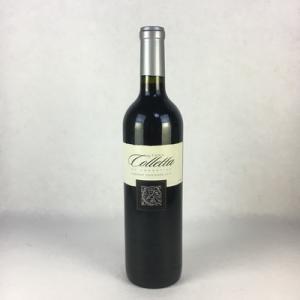赤ワイン アルゼンチン カーサ コレッタ カベルネ・ソーヴィニョン 750ml アルゼンチンワイン|plat-sake