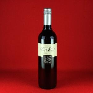 赤ワイン アルゼンチン カーサ コレッタ マルベック 750ml アルゼンチンワイン|plat-sake