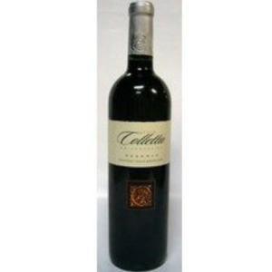 赤ワイン アルゼンチン カーサ コレッタ レゼルバ カベルネ・ソーヴィニョン 750ml アルゼンチンワイン|plat-sake