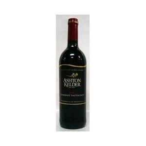 赤ワイン アシュトンケルダー カベルネソーヴィニヨン  赤ワイン  750ml 南アフリカ|plat-sake