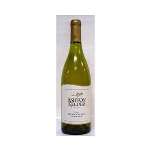 白ワイン アシュトンケルダー シャルドネ  白ワイン  750ml  南アフリカ|plat-sake