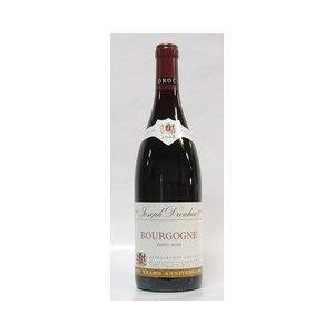 赤ワイン MJD130周年記念ブルゴーニュ ピノノアール  赤ワイン  750ml|plat-sake