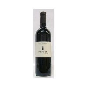 赤ワイン ラ・トゥール・ボワセ ヴァン・ド・ペイ・ドック メルロー  赤  750ml|plat-sake
