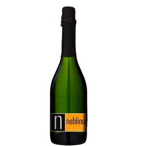 スパークリングワイン ネブリナ スパークリングワイン  750ml   チリ plat-sake