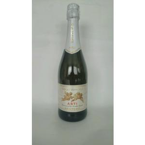 スパークリングワイン サンテロ 天使のアスティ スプマンテ スパークリングワイン 甘口 750ml|plat-sake