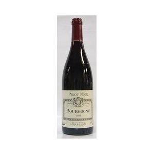 赤ワイン ルイ・ジャド ソンジュ・ド・バッカス ブルゴーニュ・ピノ・ノワール 日本限定ラベル 赤  750ml|plat-sake