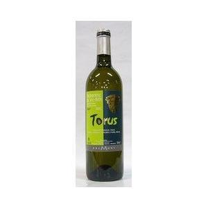 白ワイン トーラス ブラン/アラン・ブリュモン  白  750ml|plat-sake