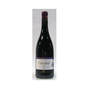 赤ワイン カヴィポル カテドラル 赤 2005 ポルトガル・ダンDOC  赤  750ml|plat-sake