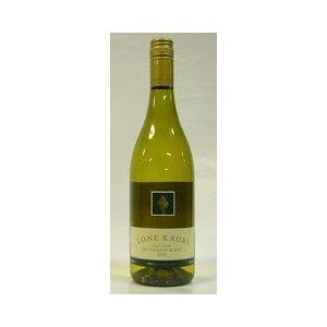 白ワイン ローン・カウリ ソーヴィニヨン・ブラン ニュージーランド  白  750ml|plat-sake