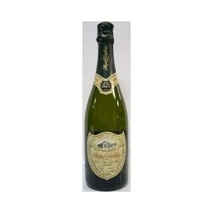 ホワイトデー スパークリングワイン ロジャーグラート カヴァ ブリュットナチュール2006 ドサージュセロ 750ml plat-sake