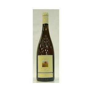 白ワイン シャトー・ド・スロンド 1996  白  750ml|plat-sake