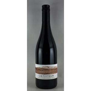 赤ワイン シルク ルージュ ヴァン・ド・ペイ・デ・コート・カタラン 2013    750ml 赤ワイン plat-sake