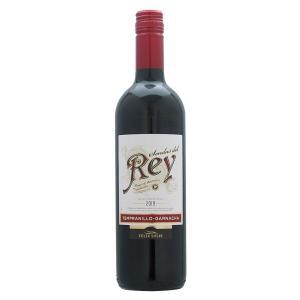赤ワイン センダス デル レイ   赤  750ml  スペインワイン|plat-sake