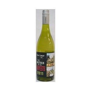 白ワイン ファースト ドロップ マザー オブ オール ハーベスト2011 白 750ml|plat-sake