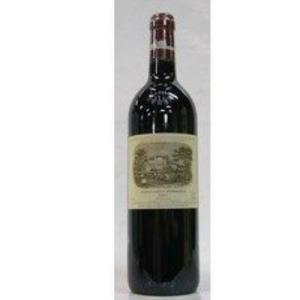 赤ワイン ボルドー シャトー ラフィット ロートシルト 2002 ポイヤック  750ml|plat-sake