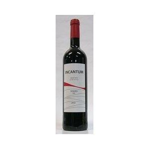 赤ワイン ポルトガル キンタ ダ カサゴーザ インカンタム 750ml|plat-sake