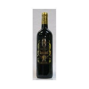 赤ワイン ボルドー ラ・クロワ・ド・ボーカイユ 2010 サンジュリアン 750ml plat-sake