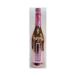 お歳暮 スパークリングワイン アストリア ラグジュアリー ブリュット ロゼ スプマンテ   750ml|plat-sake