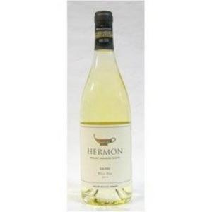白ワイン ヤルデン マウント ヘルモン 2012 イスラエル ゴランハイツワイナリー|plat-sake