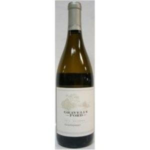 白ワイン アメリカ グレイヴリー フォード シャルドネ 2012 カリフォルニア 750ml plat-sake