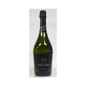 スパークリングワイン ミッシェル トリノ スパークリング ブリュット  750ml  アルゼンチン|plat-sake