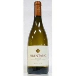 白ワイン ファレスコ フェレンターノ 2011  ウンブリア  白  750ml|plat-sake