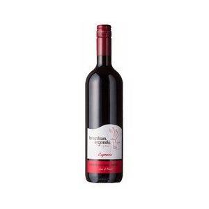赤ワイン ミオーロ ブラジリアン レジェンド カベルネ メルロー 2012  赤  750ml|plat-sake