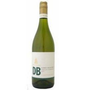 白ワイン デ ボルトリ DBディービー セミヨン シャルドネ   オーストラリア 白 750ml|plat-sake