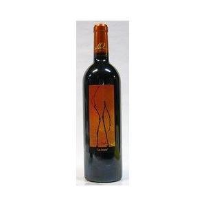 赤ワイン レザマン・デュ・シャトー・モンペラ 2012  750ml|plat-sake