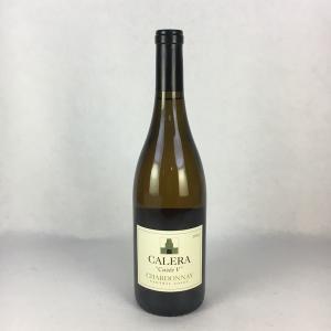 白ワイン アメリカ カレラ セントラルコースト シャルドネ キュヴェV 2013 カリフォリニアワイン750ml|plat-sake