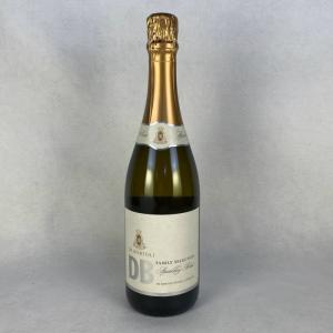 スパークリングワイン デ ボルトリ DBディービー ブリュット スパークリング 750ml オーストラリア|plat-sake