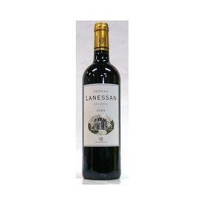 赤ワイン シャトー・ラネッサン 2012 オーメドック  赤  750ml|plat-sake