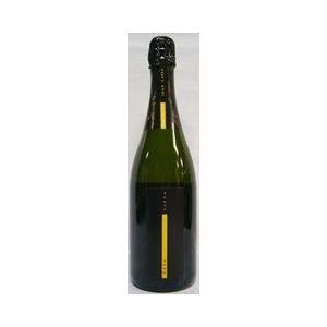 スパークリングワイン サルダ カバ エクストラ ブリュット   750ml  スペイン カヴァ|plat-sake