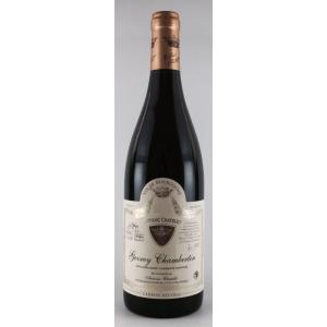 赤ワイン アントワーヌ・シャトレ ジュヴレイ・シャンベルタン 2013  750ml 赤ワイン|plat-sake