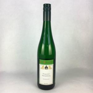 白ワイン カールジットマン ピースポーター ミヘルスベルク QBA  白  750ml|plat-sake