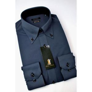 メンズ 衣装 社交ダンスシャツ 長袖 形態安定 標準型 HybridSensor ボタンダウン P12HBB246 plateau-web