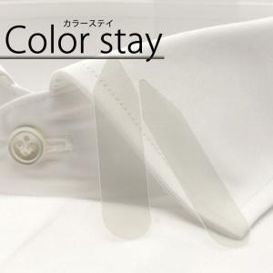 メンズ アクセサリー・小物 カラーステイ PLATEAU P91PLS002|plateau-web