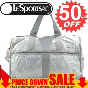 レスポートサック バッグ ボストンバッグ LESPORTSAC ESSENTIAL 2291 C079 FULL MOON 比較対照価格33,480 円