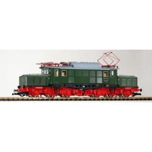 鉄道模型 PIKO G SCALE MODEL TRAINS - DR IV BR254 CROCODILE ELECTRIC LOCO - 37432