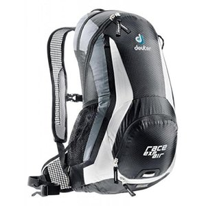 キャンプ用品 Deuter Race EXP Air 15L...