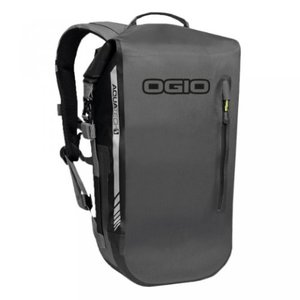 キャンプ用品 Ogio All Elements Water...