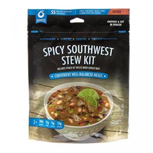 キャンプ用品 Bannock Spicy Southwest...
