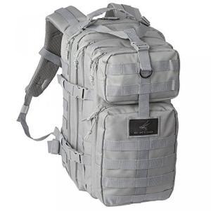 キャンプ用品 Exos Bravo Tactical Ass...