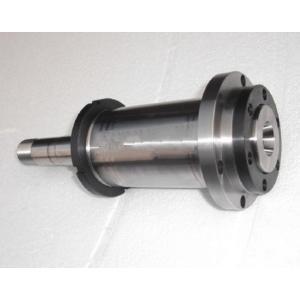 キャンプ用品 GOWE machine tool spindle cnc spindle lathe belt pulley cnc lathe machine 6000rpm 90mm