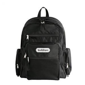 キャンプ用品 Bubilian 5D Backpack (B...