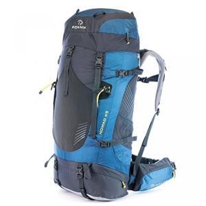 キャンプ用品 Roamm Nomad 45 Backpack...
