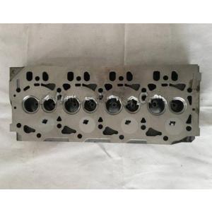 キャンプ用品 GOWE cylinder head For Yanmar engine parts 4TNE98 cylinder head