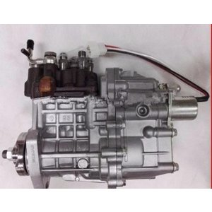 キャンプ用品 GOWE engine parts For Yanmar engine parts 3TNV88 4TNV88 fuel injection pump 729659-51360