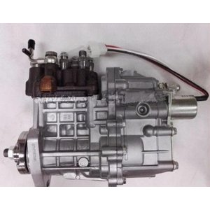 キャンプ用品 GOWE fuel injection pump For Yanmar engine parts 3TNV88 fuel injection pump 729659-51360